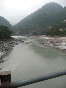 siddhartha highway